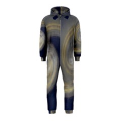 Typhoon Road Hooded Jumpsuit (Kids)