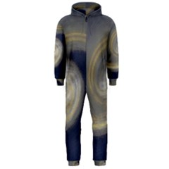 Typhoon Road Hooded Jumpsuit (Men)