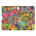 Colorful Autumn Samsung Galaxy Tab S (10.5 ) Hardshell Case  View1