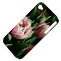 Tulips Apple iPhone 4/4S Hardshell Case (PC+Silicone) View4
