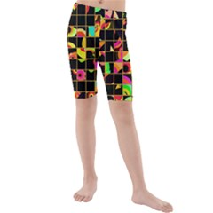 Kid s Swim Shorts