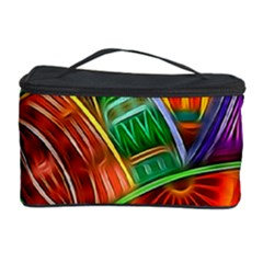 Happy Tribe Cosmetic Storage Case