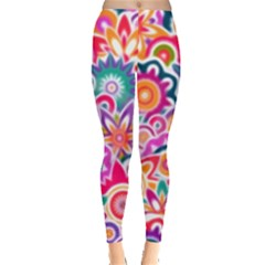 Eden s Garden Leggings