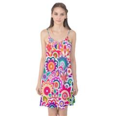 Eden s Garden Camis Nightgown