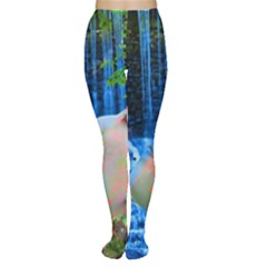 Fountain Of Youth Tights