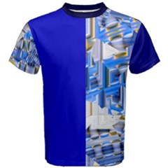 NonConformist Men s Cotton Tee