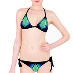 Pd1a Bikini