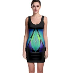 Pd1a Bodycon Dress