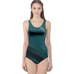19539597233 One Piece Swimsuit