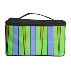Spikes Cosmetic Storage Case