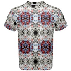 lit0211022027 Men s Cotton Tee
