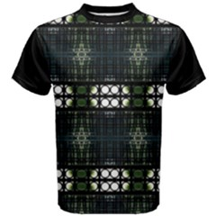 050913001009 Penrith Men s Cotton Tee