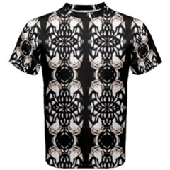 Annandale lit140413001013 Men s Cotton Tee