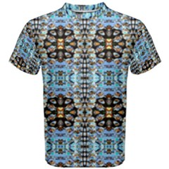 Charleston Lit1111046011 Men s Cotton Tee