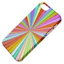 Colorful beams Apple iPhone 5 Classic Hardshell Case View4