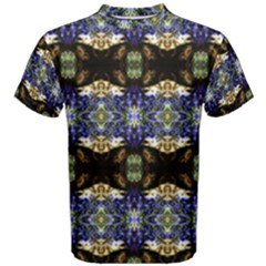 lit1111042012 Men s Cotton Tee
