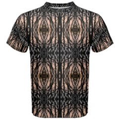 lit0310030010 Men s Cotton Tee