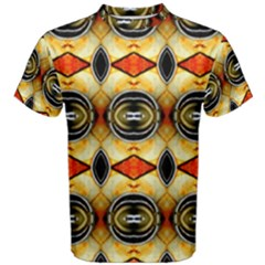Tampa lit1111049011 Men s Cotton Tee