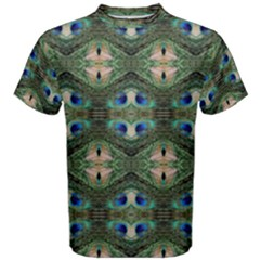 Lit0111022025 Men s Cotton Tee