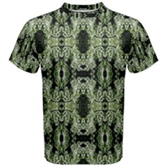 lit0611072011 Men s Cotton Tee