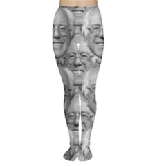 Bernie Head Women s Tights