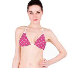 Scales-05 Bikini Top