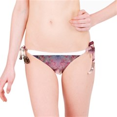 Cell Phone - Nature Forces Bikini Bottoms