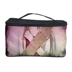 Cell Phone - Nature Forces Cosmetic Storage Cases