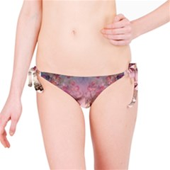 Nature And Human Forces Cowcow Bikini Bottoms