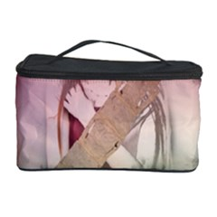 Nature And Human Forces Cowcow Cosmetic Storage Cases