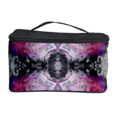 Natureforces Abstract Cosmetic Storage Cases