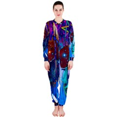 Voyage Of Discovery OnePiece Jumpsuit (Ladies)