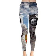 Exodus Winter Leggings