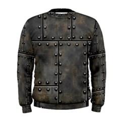 Fi Full B Men s Sweatshirt