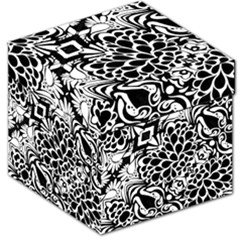 Coloring70swallpaper Storage Stool 12