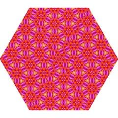 Cute Pretty Elegant Pattern Mini Folding Umbrellas