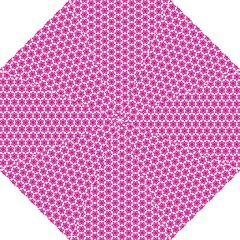 Cute Pretty Elegant Pattern Folding Umbrellas