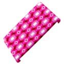 Cute Pretty Elegant Pattern Apple iPad 3/4 Hardshell Case (Compatible with Smart Cover) View4