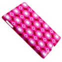 Cute Pretty Elegant Pattern Apple iPad 3/4 Hardshell Case (Compatible with Smart Cover) View5
