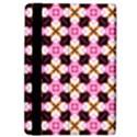 Cute Pretty Elegant Pattern iPad Air 2 Flip View4