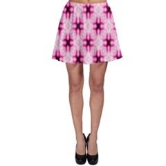 Cute Pretty Elegant Pattern Skater Skirts