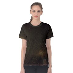 Urban Grunge Women s Cotton Tees