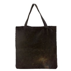 Urban Grunge Grocery Tote Bags