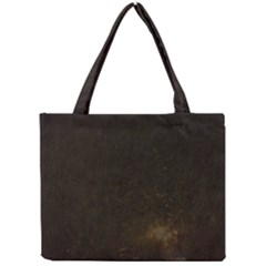 Urban Grunge Tiny Tote Bags