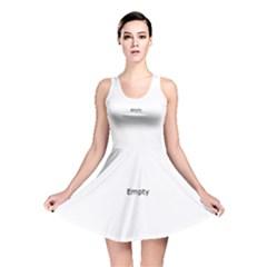 Comic Book POP! Reversible Skater Dresses