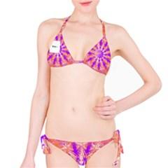 fre Bikini