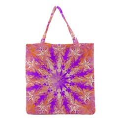 fre Grocery Tote Bag