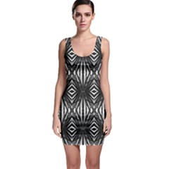 lit251213001003 Bodycon Dress