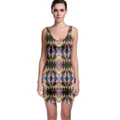 Lit0310030011 Bodycon Dress