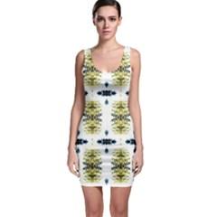 Alabama lit0911018010 Bodycon Dress